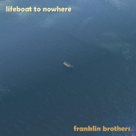 Lifeboat to Nowhere